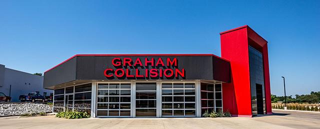 auto-collision-repair-shop-contact