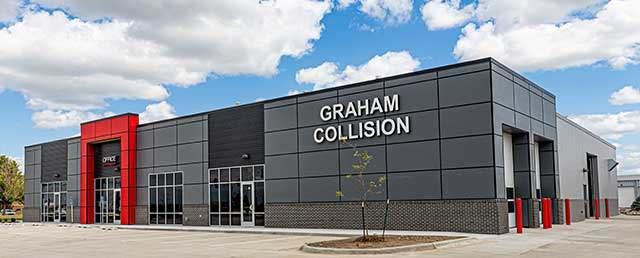 graham-collision-auto-body-shop-waukee