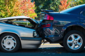rear-bumper-collision-banner