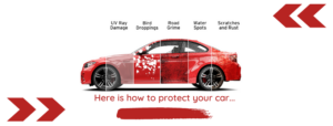 Graham Collision - Here is how to protect your car