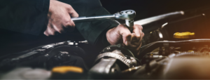 4 Collision Repair Myths Debunked - Graham Collision