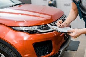 car-repair-estimate-guide-by-graham-collision-waukee-ia